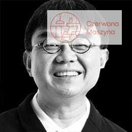 Chang Yung Ho