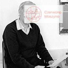 Constantin Boym
