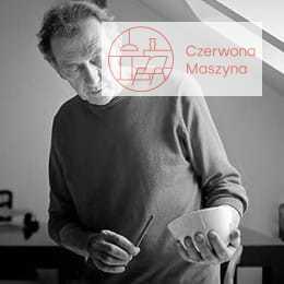 Marek Cecuła