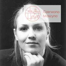Susanne Augenstein