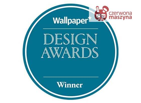 Wallpaper Design Award