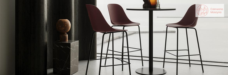Duński minimalizm - co w Menu 2020?