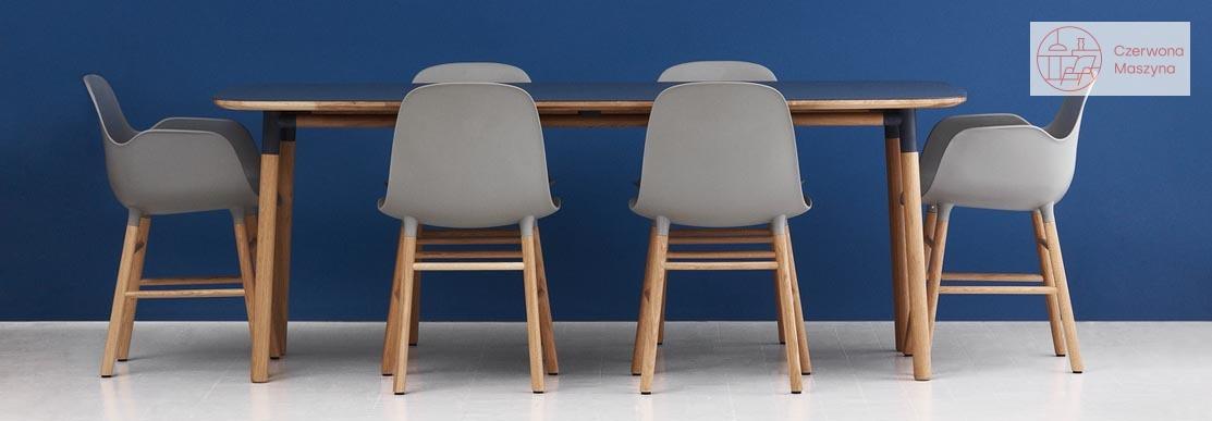 Krzesła Form -20%