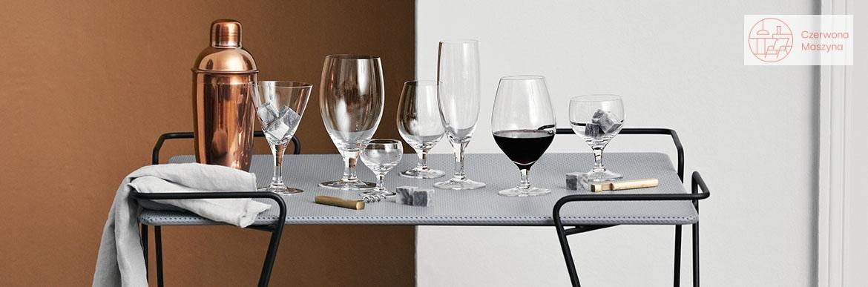 Holmegaard Royal Arne Jacobsen