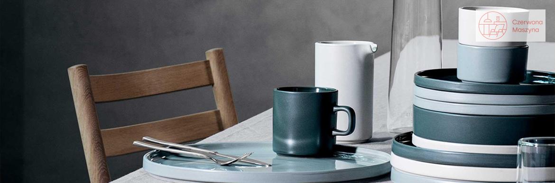 Perfekcyjny stół z Blomus i Lyngby
