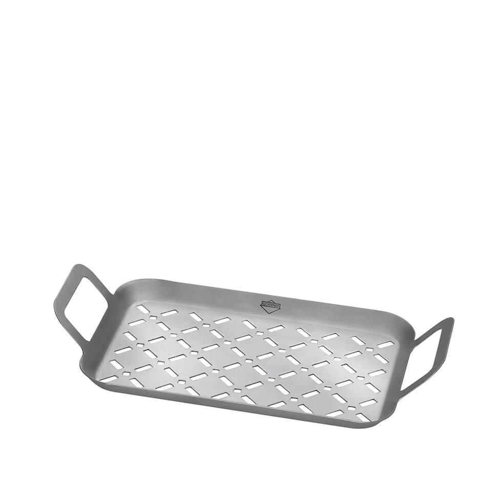 Taca do grillowania Küchenprofi Style 34 cm