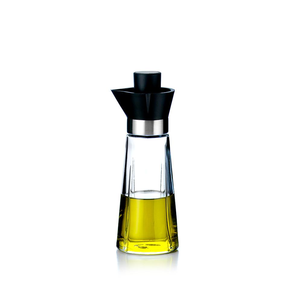 Butelka na oliwê lub ocet Rosendahl Grand Cru 200 ml