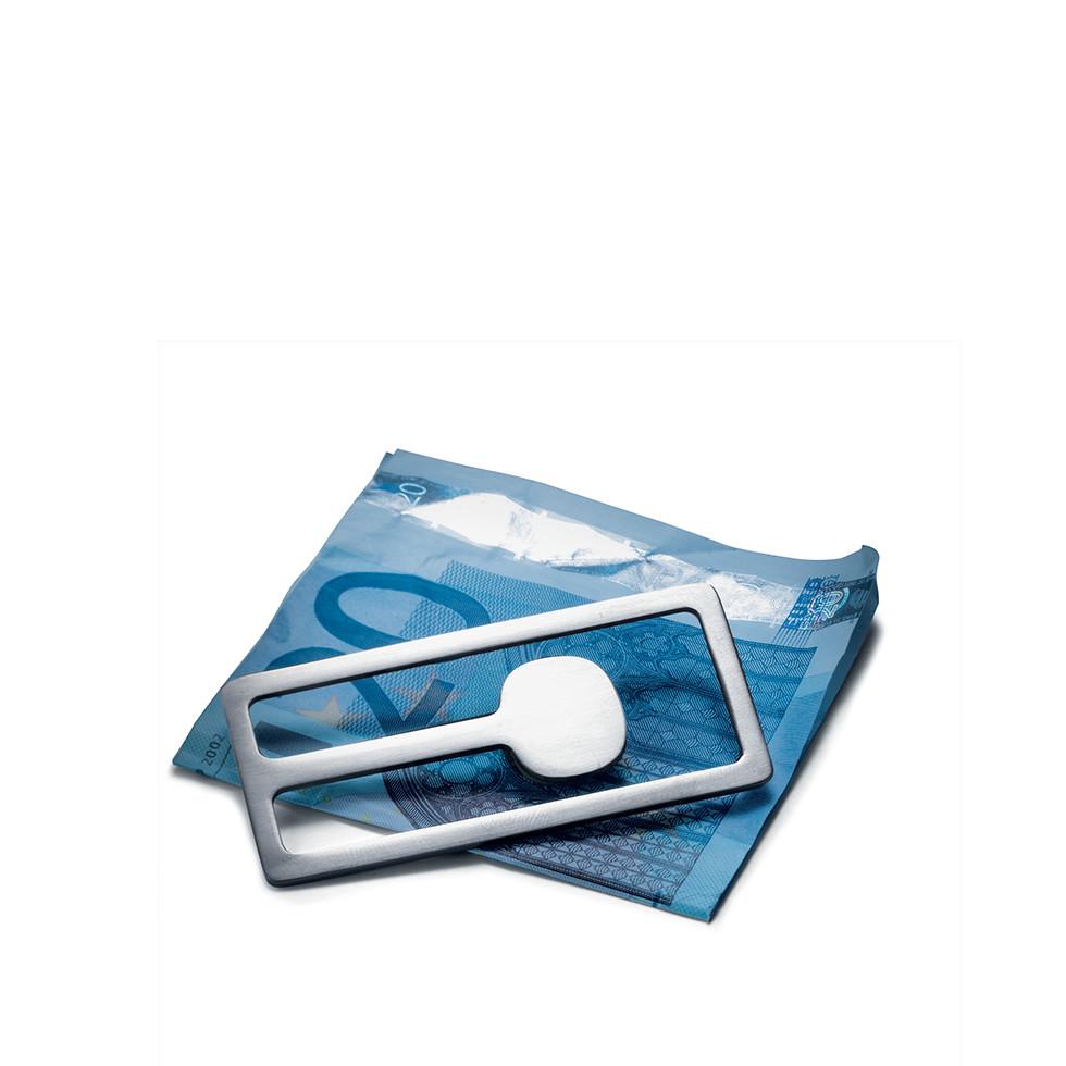 Klips na banknoty Georg Jensen