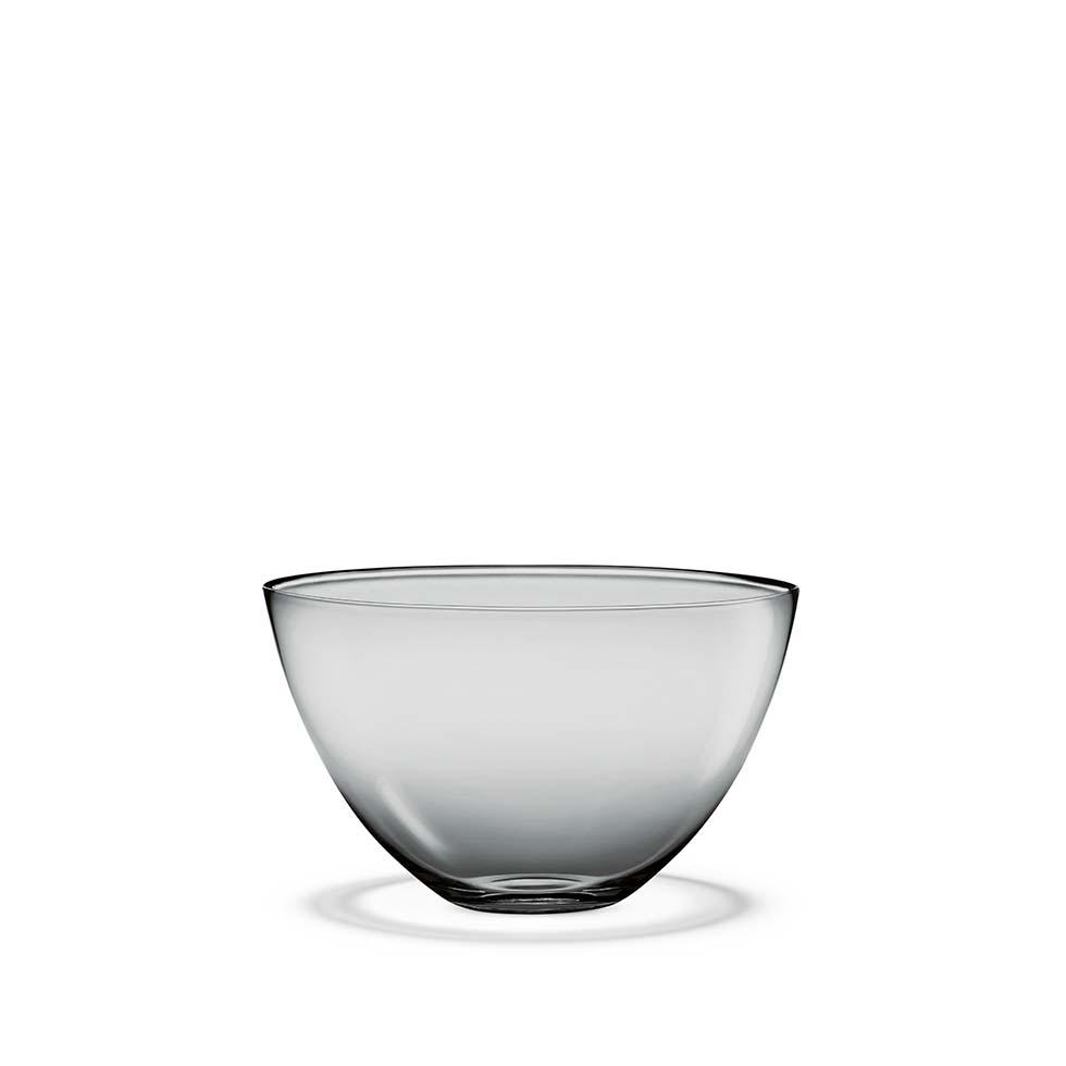 Misa Holmegaard Cocoon 20 cm, smoke