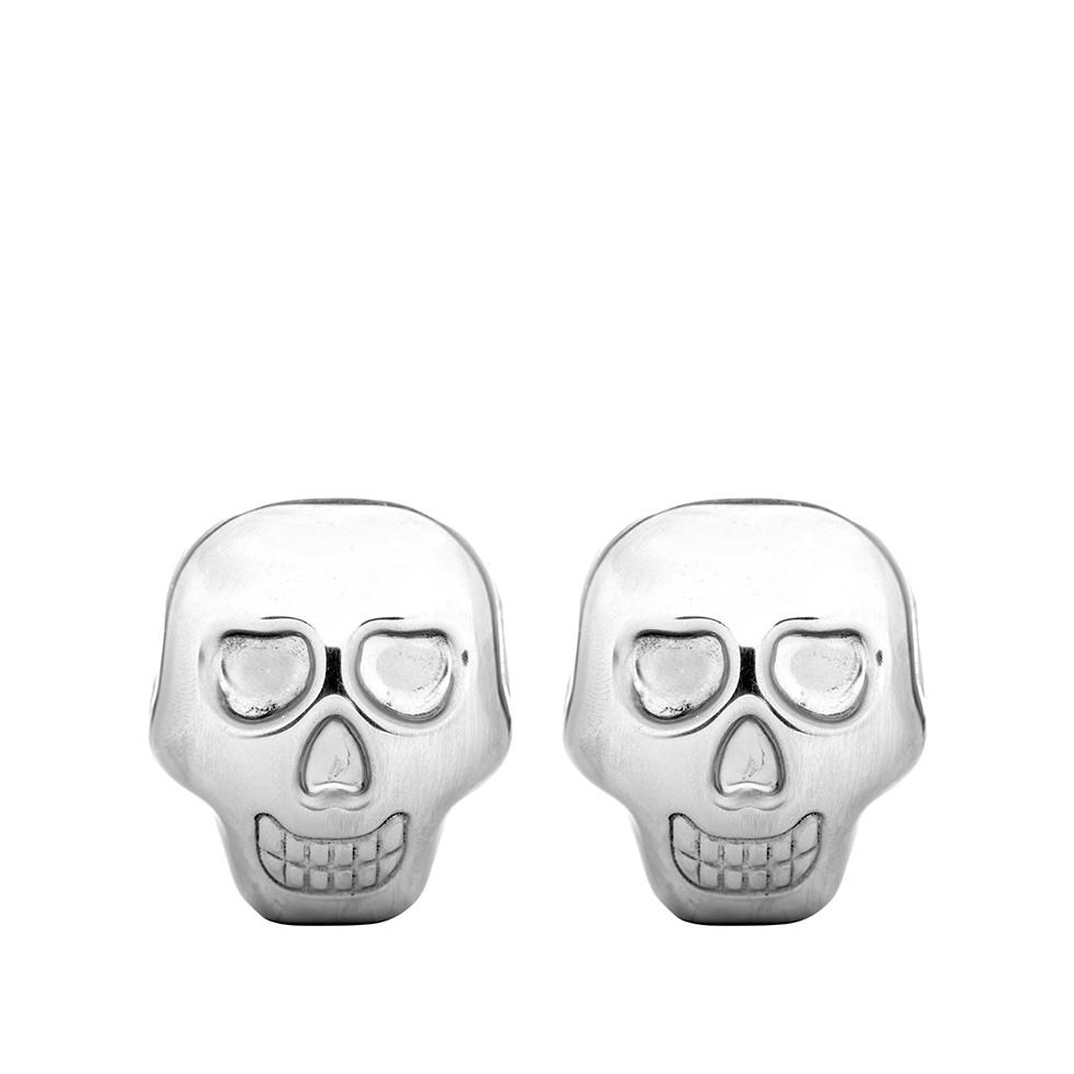 2 czaszki do sch³adzania napojów Sagaform Club