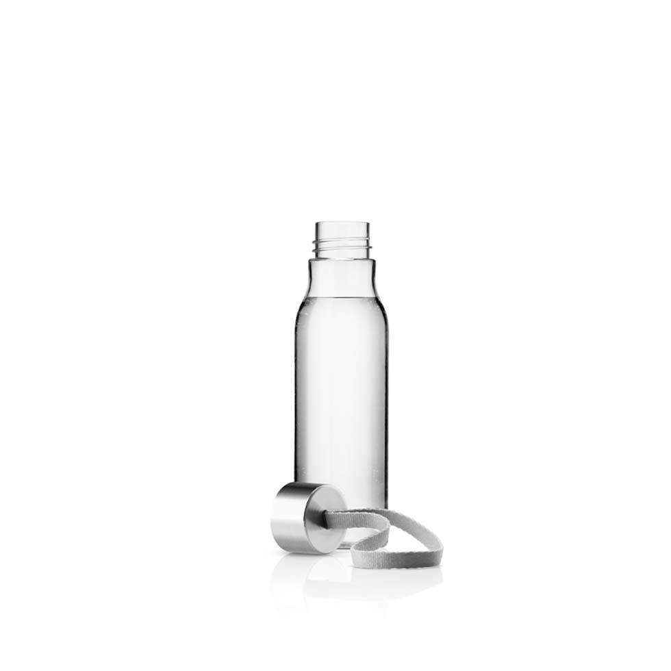 Butelka na wodê Eva Solo 0,5 l, Marble grey