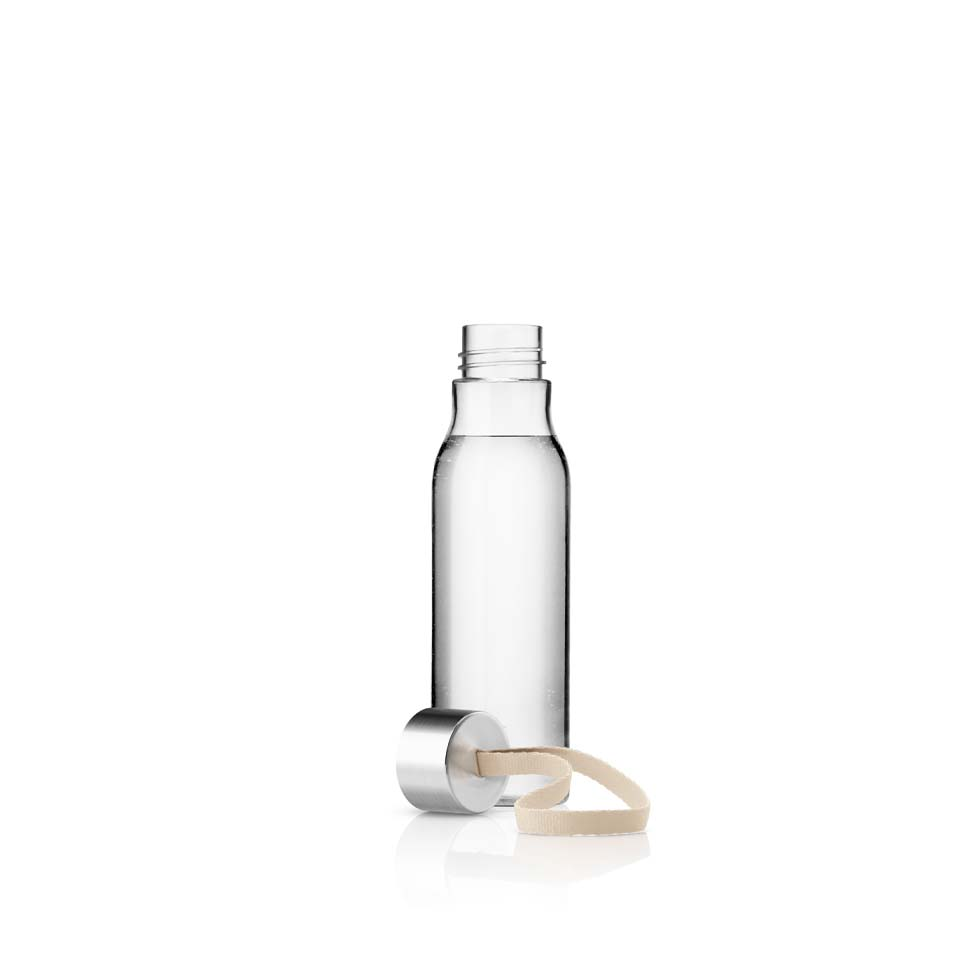 Butelka na wodê Eva Solo 0,5 l, Birch