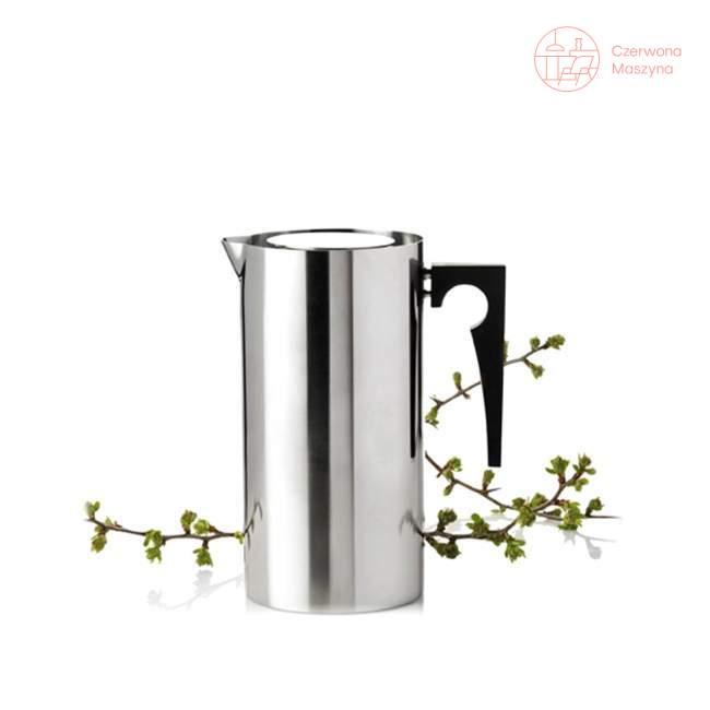 Zaparzacz do kawy Stelton Cylinda Line 1 l