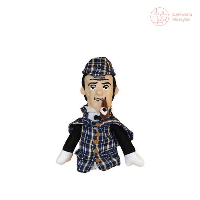 Kukiełka na palec TUPG Sherlock Holmes