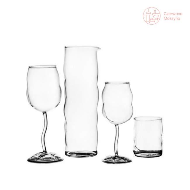 Kieliszek do wina Seletti Glass From Sonny 24 cm