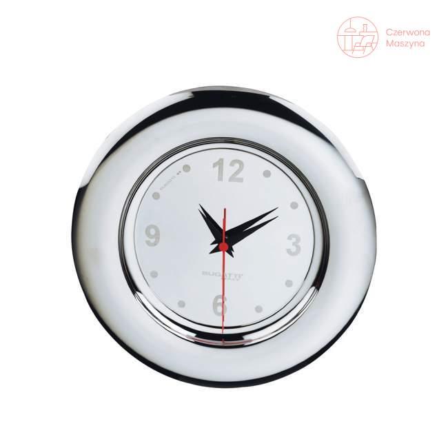 Zegar ścienny Armonia Casa Bugatti OU