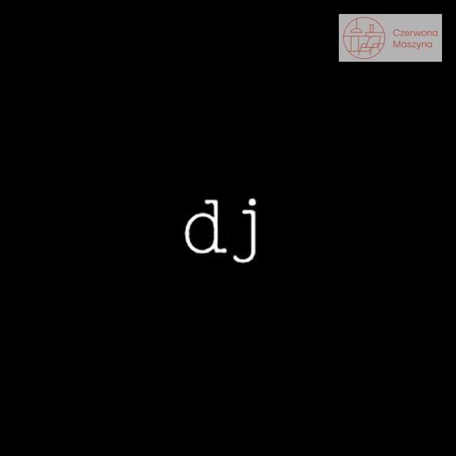 Neon Seletti DJ