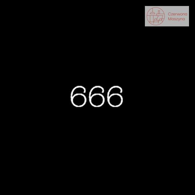 Neon Seletti 666