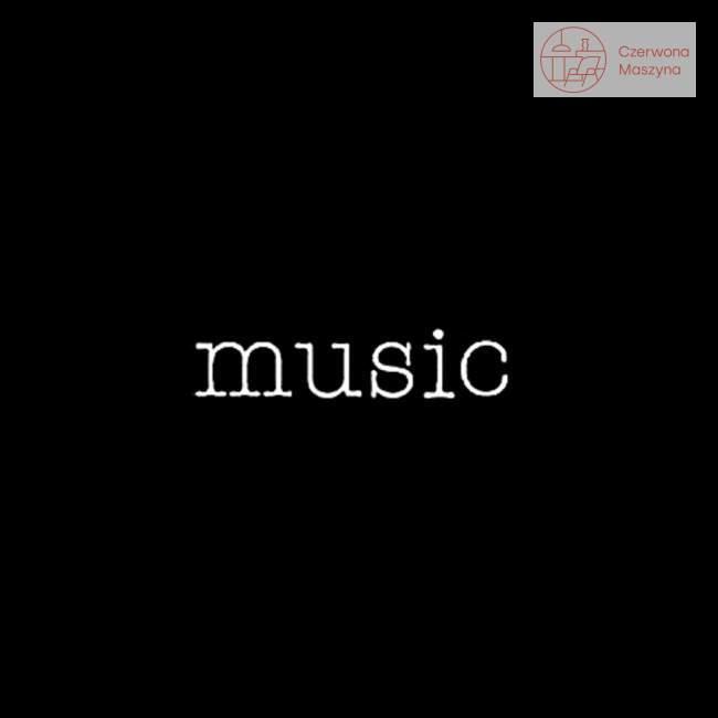 Neon Seletti MUSIC