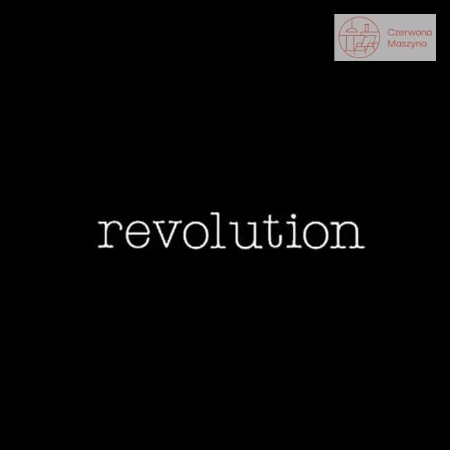 Neon Seletti REVOLUTION