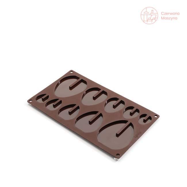 Forma do słodyczy Lékué Jajko