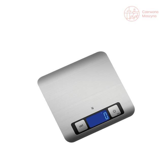 Waga kuchenna elektroniczna WMF 20 cm