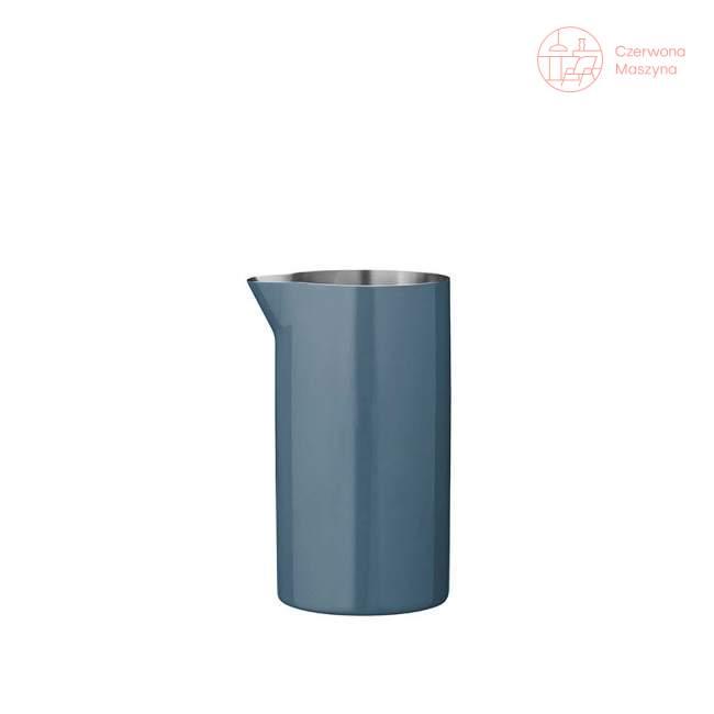 Mlecznik Stelton Cylinda Line 150 ml ocean blue