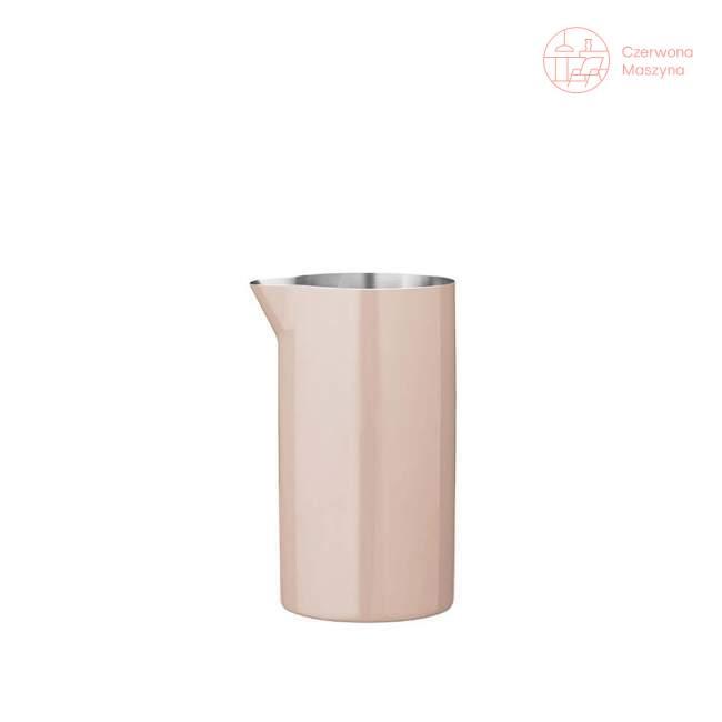 Mlecznik Stelton Cylinda Line 150 ml puder