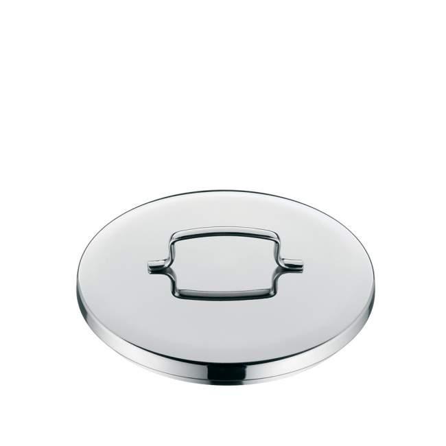 Pokrywka WMF Mini Ø 16 cm