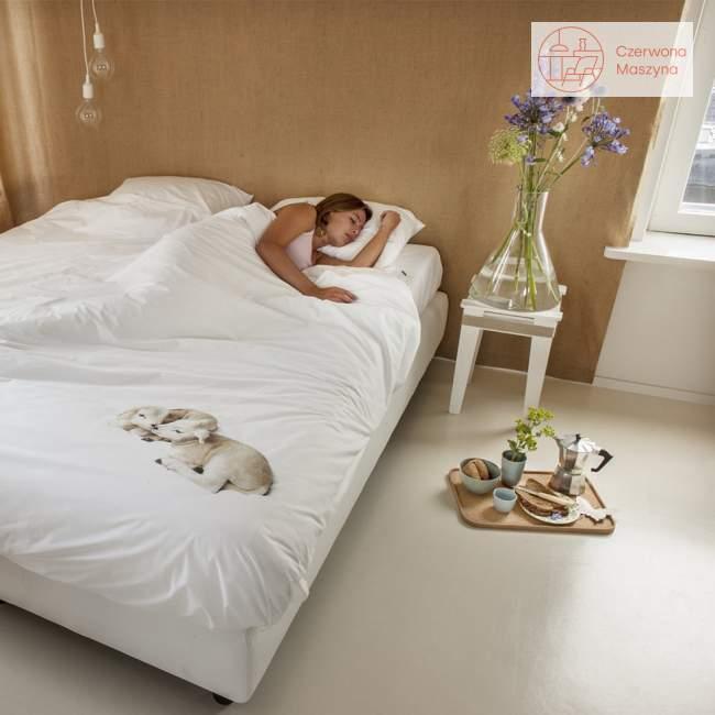 Pościel Snurk 100% and Wool 200 x 200 cm