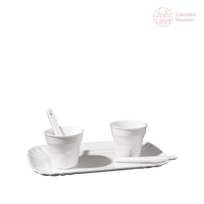 Zestaw do kawy Seletti Estetico Quotidiano 2 el.