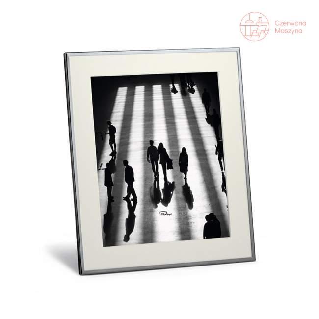 Ramka na zdjęcie Philippi Shadow 31 x 26 cm