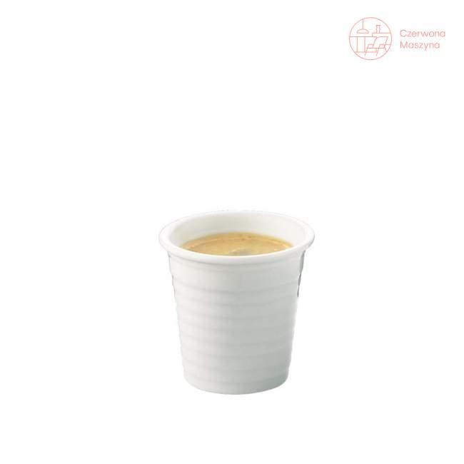 Kubek do espresso Cilio, 0,05 l