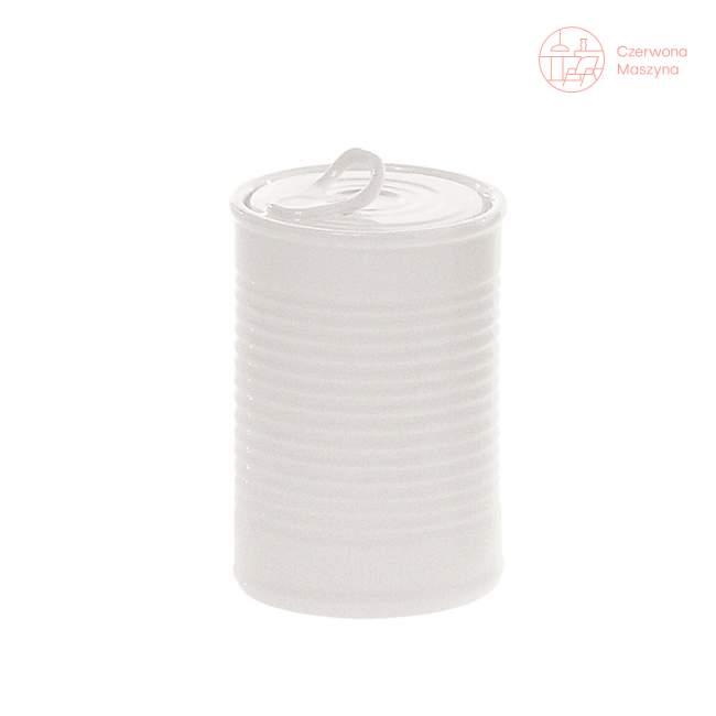 Pojemnik na sól w kształcie puszki Seletti Estetico Quotidiano