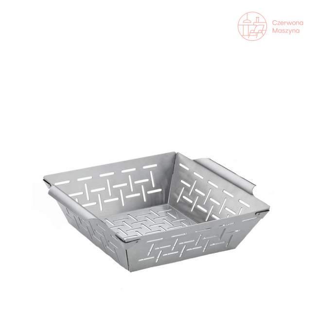 Koszyk do grillowania Küchenprofi
