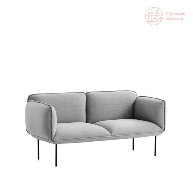 Sofa Woud Nakki Gabriel Step Melange