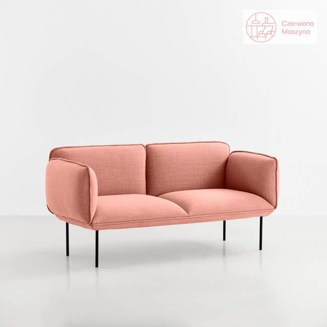 Sofa Woud Nakki Kvadrat Remix 2 / Gabriel Luna 2 0