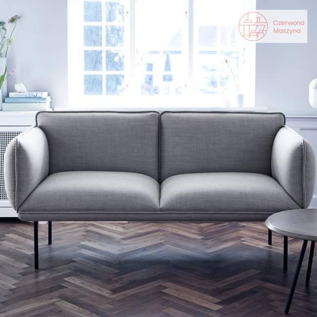 Sofa Woud Nakki Kvadrat Rime
