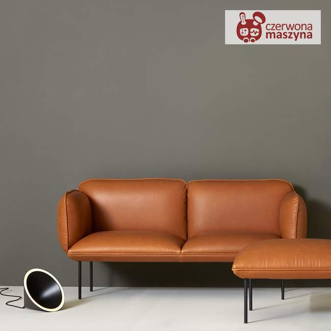 Sofa Woud Nakki Camo Silk