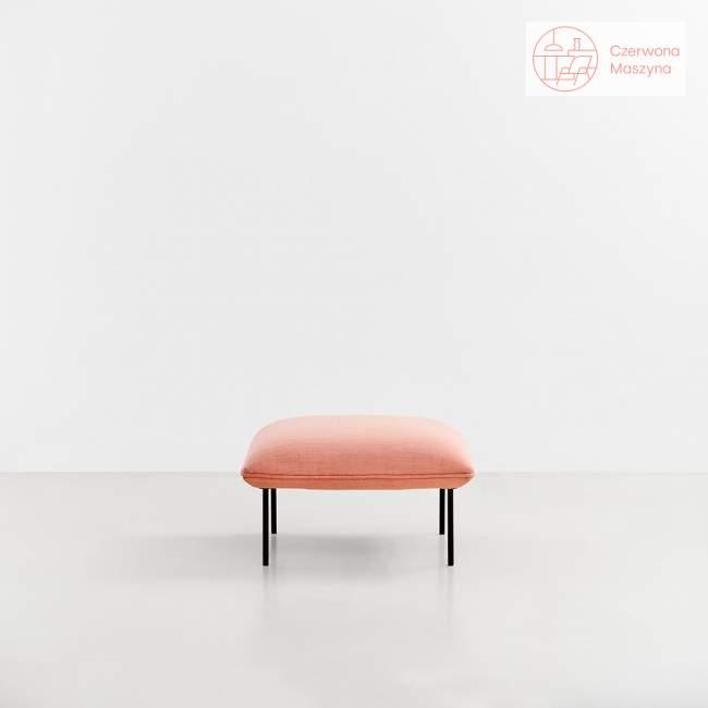 Pufa Woud Nakki Kvadrat Remix 2 / Gabriel Luna 2