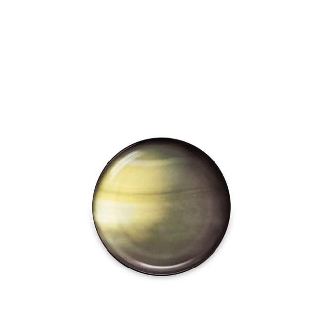 Talerz Seletti Diesel Cosmic Diner Saturn Ø 16,5 cm