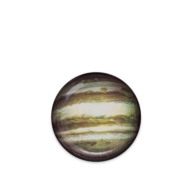 Talerz Seletti Diesel Cosmic Diner Jupiter Ø 23,5 cm