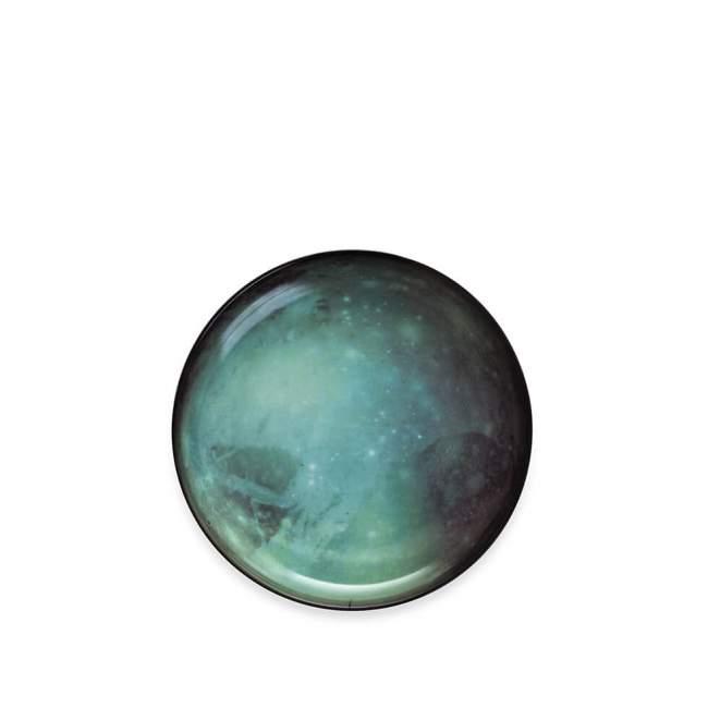 Talerz Seletti Diesel Cosmic Diner Pluto Ø 26,5 cm