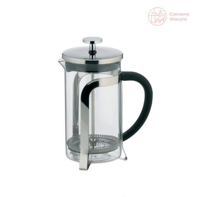 Kawiarka tłokowa Kela Venecia 700 ml