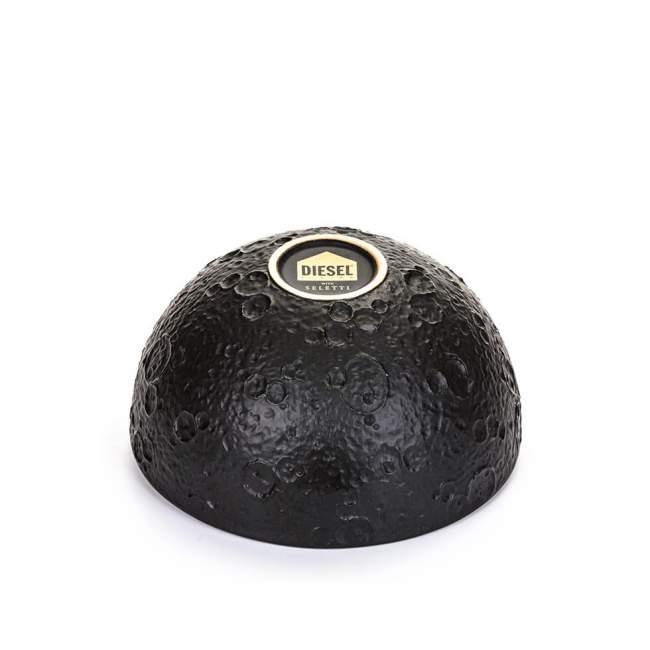 Miseczka Seletti Diesel Cosmic Diesel Diner Meteorite Ø 14 cm