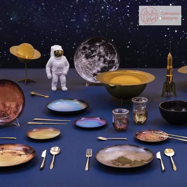 Misa na sałatkę Seletti Cosmic Diner – Lunar