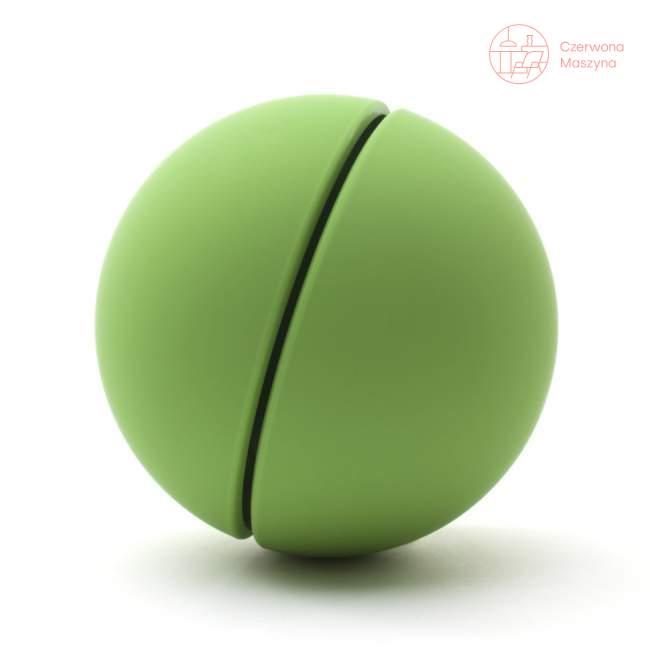 Skarbonka Authentics Giro zielona