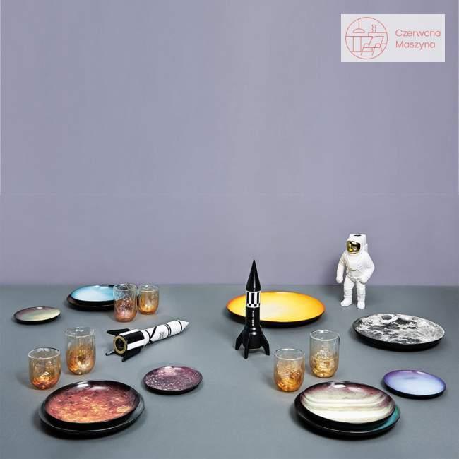 Figurka Seletti Diesel Cosmic Diner Starman