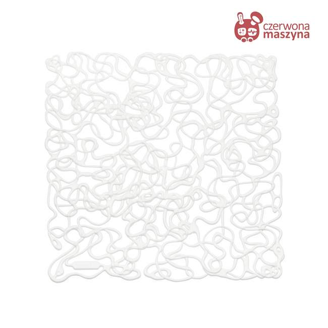 Dekoracja wisząca Koziol Fusion biała