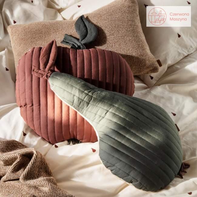 Pikowana poduszka ferm LIVING Pear